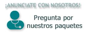 Guía Medica Morelos