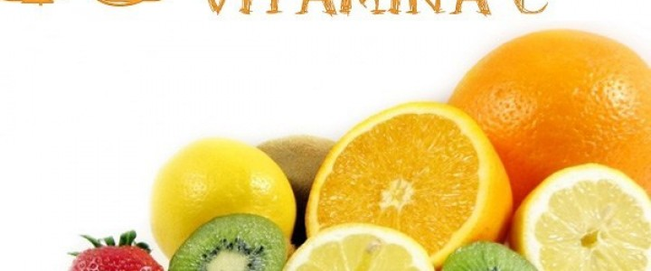 vitamina-c-mini