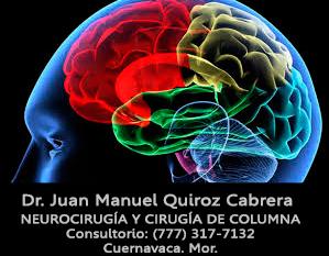neurologia-02