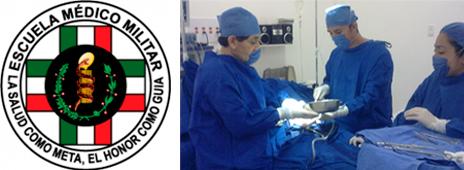 gastroenterologo en cuernavaca efrain vargas