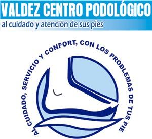 logo-centropodologicovaldez-01