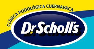 podólogo en cuernavaca. pies, uñas encarnadas, juanetes, tratamiento.
