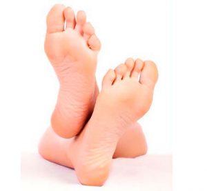 pies-sanos-clinica-podologia-cuernavaca