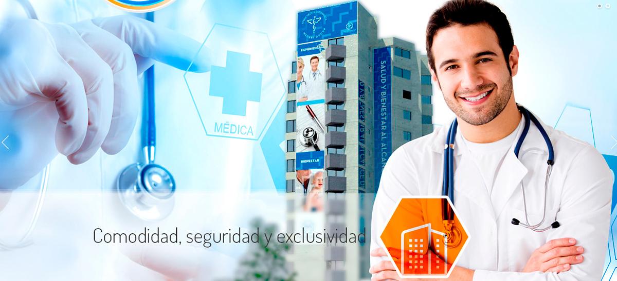MÉDICOS AL SUR DE CUERNAVACA Consultas Previa Cita Tel. 77729-00100