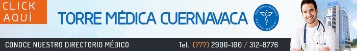 Urólogos en Cuernavaca