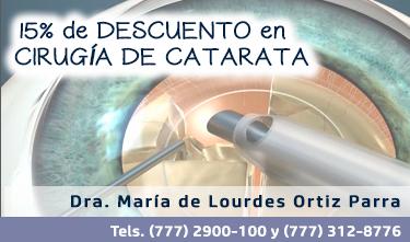 Priv. del Carmen No.9 Col. Las Palmas  Cuernavaca, Mor.   Tels. (777) 2900-100 y (777) 312-8776